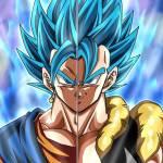 Beg Son Profile Picture