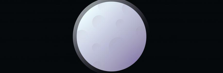 Anime Svet Cover Image
