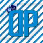 DesignerPsd Profile Picture