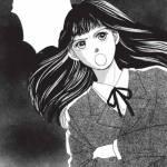 Manga Profile Picture