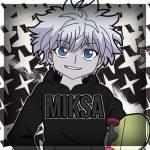 Miksa0 Profile Picture