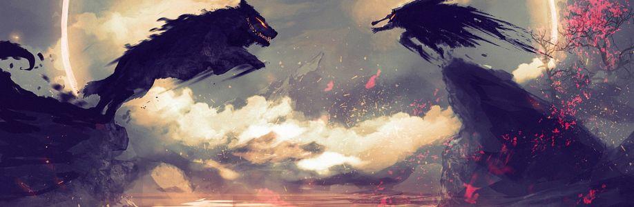 Kirito2 Cover Image