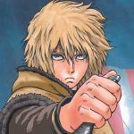 Kirito2 Profile Picture