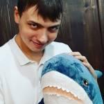 Aleksandor Salo Profile Picture