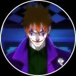 boringLifee Profile Picture