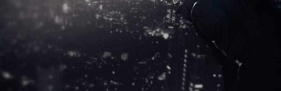 anime_sempai Cover Image